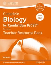 complete physics for cambridge igcse revision guide pdf
