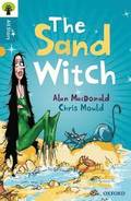 Oxford Reading Tree All Stars: Oxford Level 9 The Sand Witch
