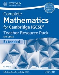 Edexcel AS and A level Mathematics Pure Mathematics Year 1