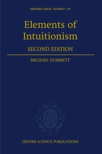the nature and future of philosophy dummett michael
