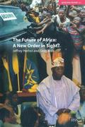 The Future of Africa