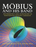 Mbius and his Band