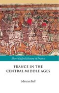 France in the Central Middle Ages