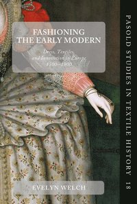 Art In Renaissance Italy 1350 1500 Evelyn Welch H 228 Ftad border=