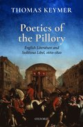 Poetics of the Pillory