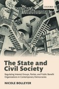 The State and Civil Society