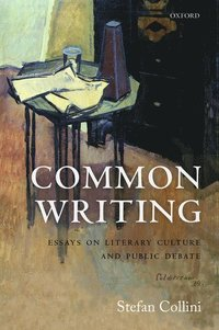 Common Writing