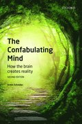 The Confabulating Mind