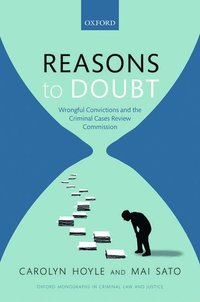Reasons to Doubt