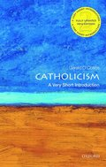 Catholicism: A Very Short Introduction