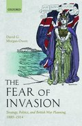 The Fear of Invasion