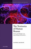 The Territories of Human Reason
