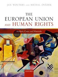 The European Union and Human Rights