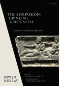 The Symposion: Drinking Greek Style