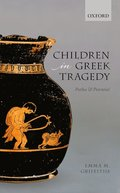 Children in Greek Tragedy