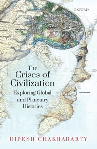 Crises of Civilization