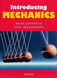 Introducing Mechanics