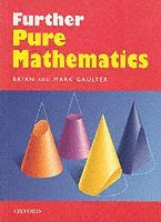 Further Pure Mathematics