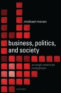 Business, Politics, and Society
