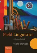 Field Linguistics