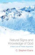 Natural Signs and Knowledge of God