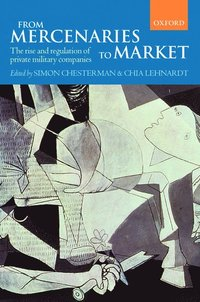 From Mercenaries to Market
