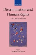 Discrimination and Human Rights