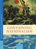 Containing Nationalism