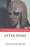 After Rome
