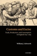 Customs and Excise