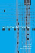 Multi-level Governance