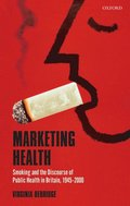 Marketing Health