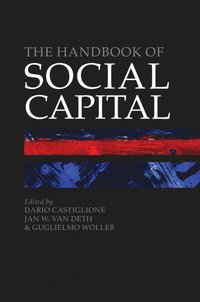 The Handbook of Social Capital