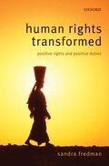 Human Rights Transformed