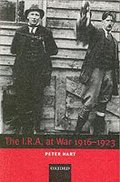 The I.R.A. at War 1916-1923