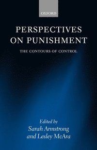 Perspectives on Punishment