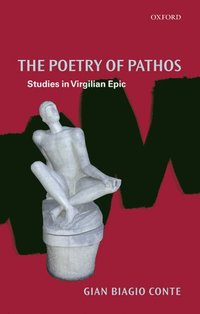 The Poetry of Pathos