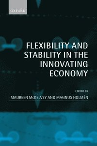 Flexibility and Stability in the Innovating Economy
