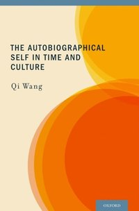 Autobiographical Self in Time and Culture