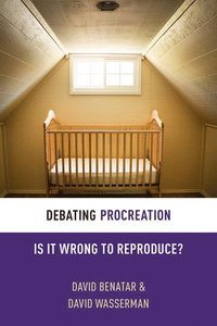 Debating Procreation