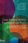 Case Studies Within Psychotherapy Trials