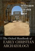 Oxford Handbook of Early Christian Archaeology