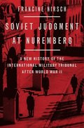 Soviet Judgment at Nuremberg