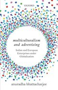 Multiculturalism and Advertising
