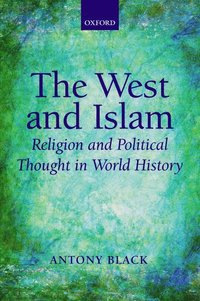 The West and Islam