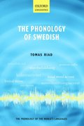 The Phonology of Swedish