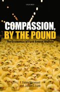 Compassion, by the Pound