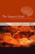 The Sapient Mind