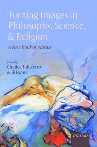 Turning Images in Philosophy, Science, and Religion