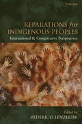 Reparations for Indigenous Peoples